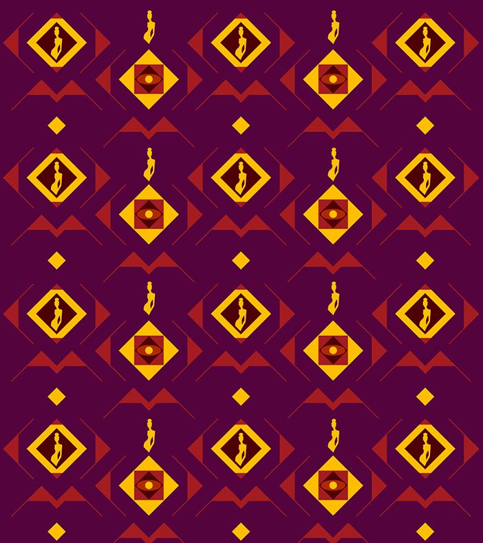 Modelo_CDM_pattern.jpg