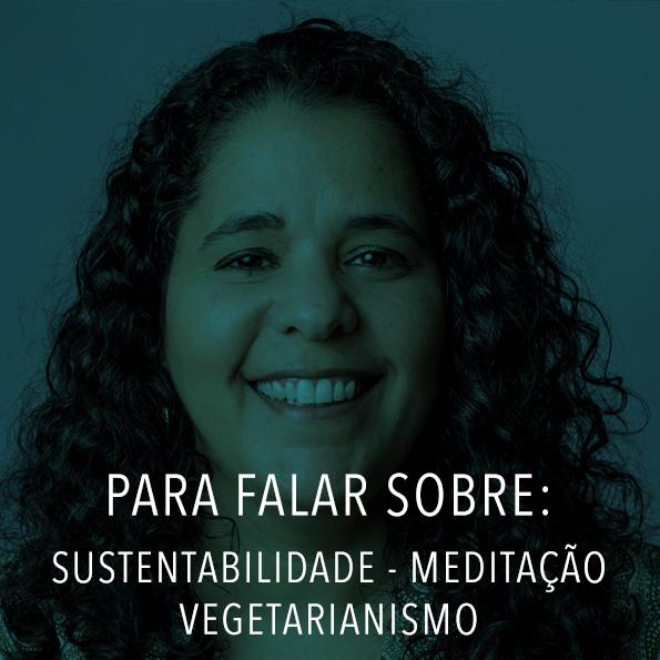 Giane Gatti /RIO DE JANEIRO -