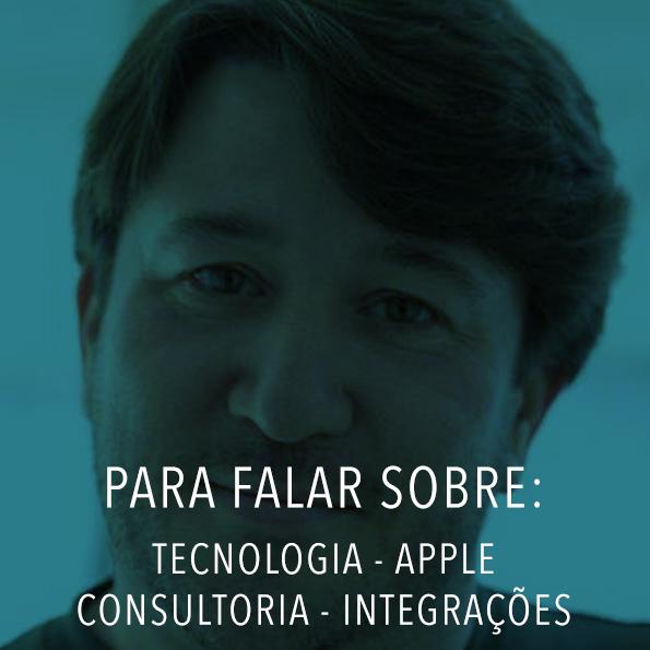 Alexandre ''AleMac'' Cunha /SÃO PAULO -