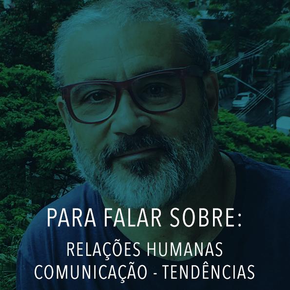 Luiz Buono /SÃO PAULO -