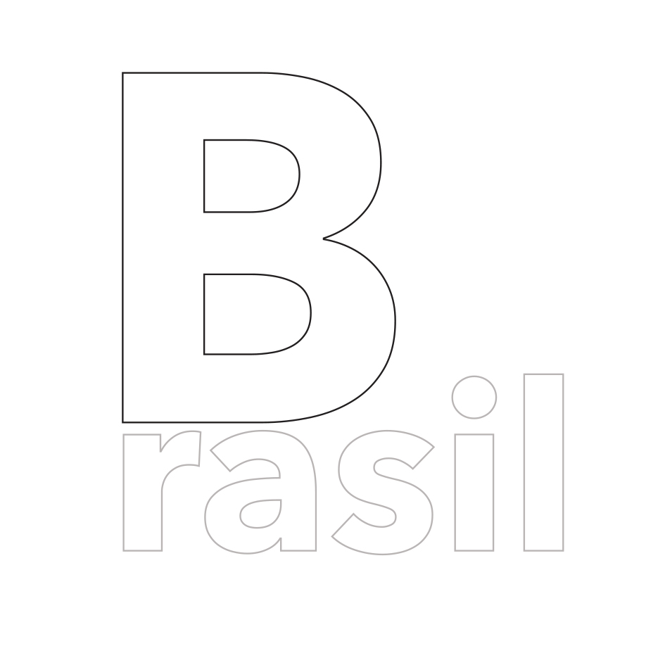 LOGO_BRASIL_PLURAL_site01.jpg