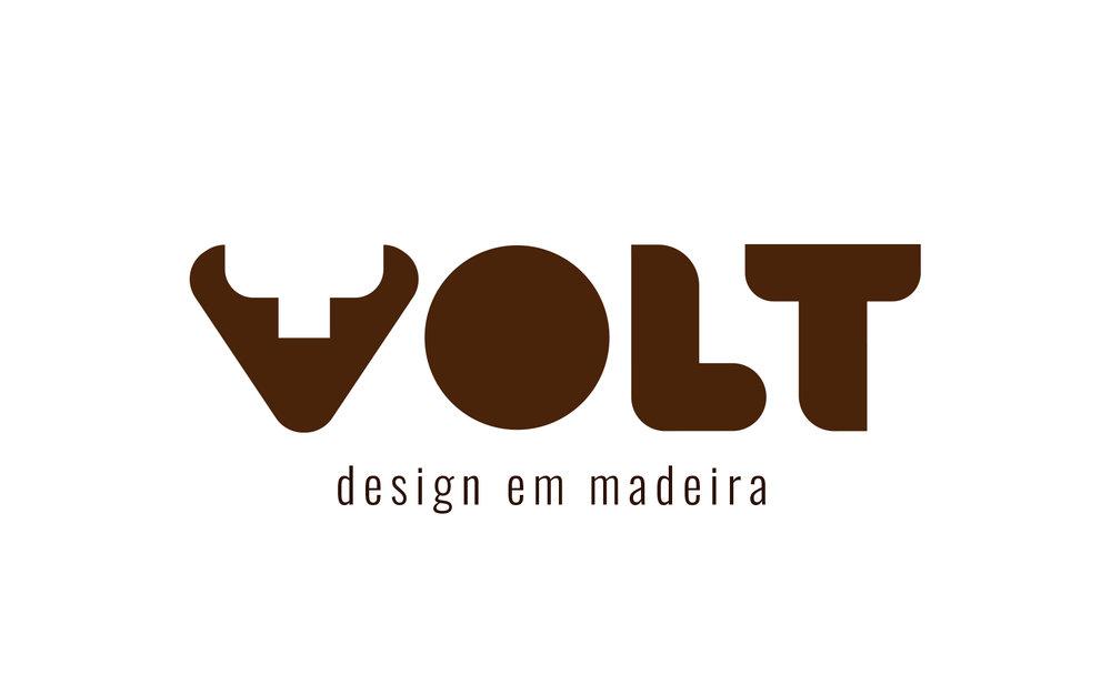 Logo_P04B.jpg