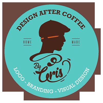Logo_DesignAfterCoffee_2019_mail.png