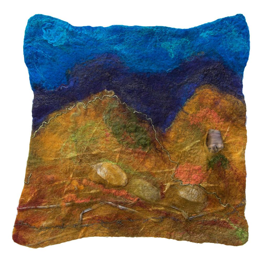 Grassy Hills (SOLD)