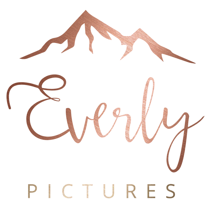 Everly Pictures