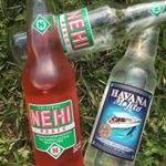 Soda photo.jpg