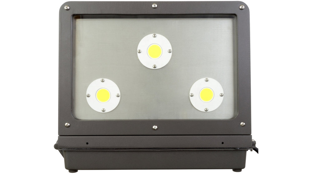 14-3cob-led-wall-pack-full-cutoff-2.jpg