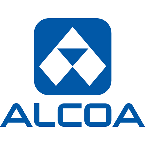 alcoa_vector_logo_copia.jpg