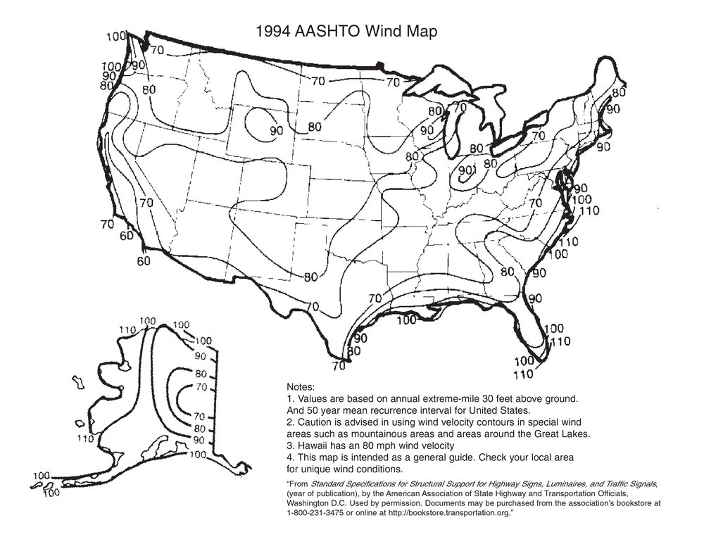 nafco-aashto-1994-wind-map.jpg