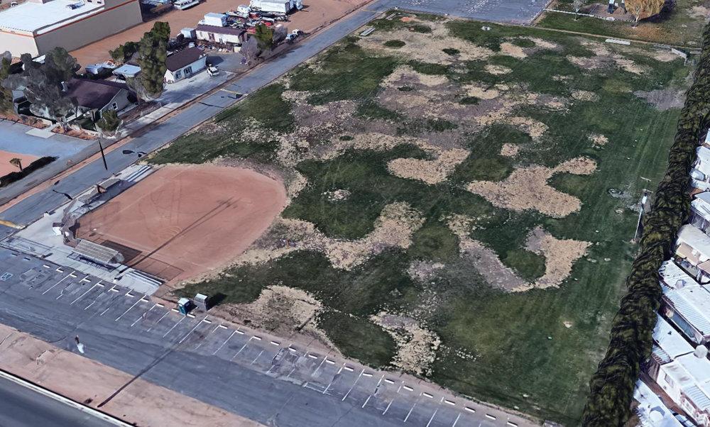 victorville-baseball-field-4.jpg