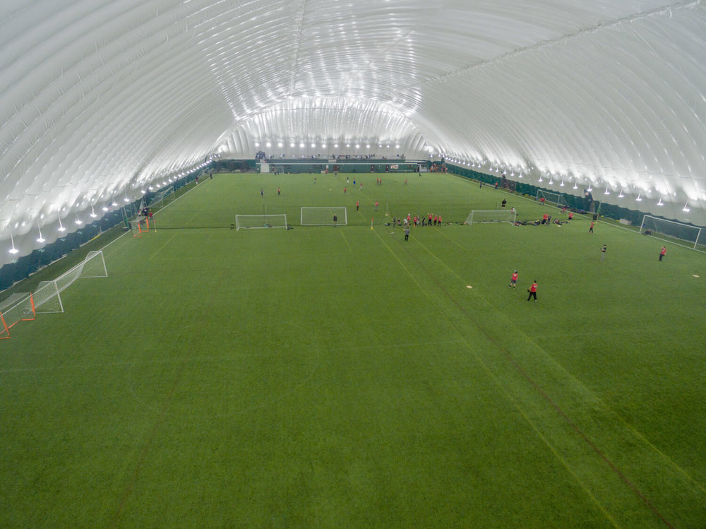 sports-dome-lighting-01.jpg