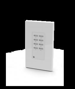 Wireless_Switch-254x300.png