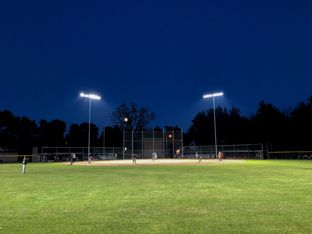 adams-little-league-field-03.jpg