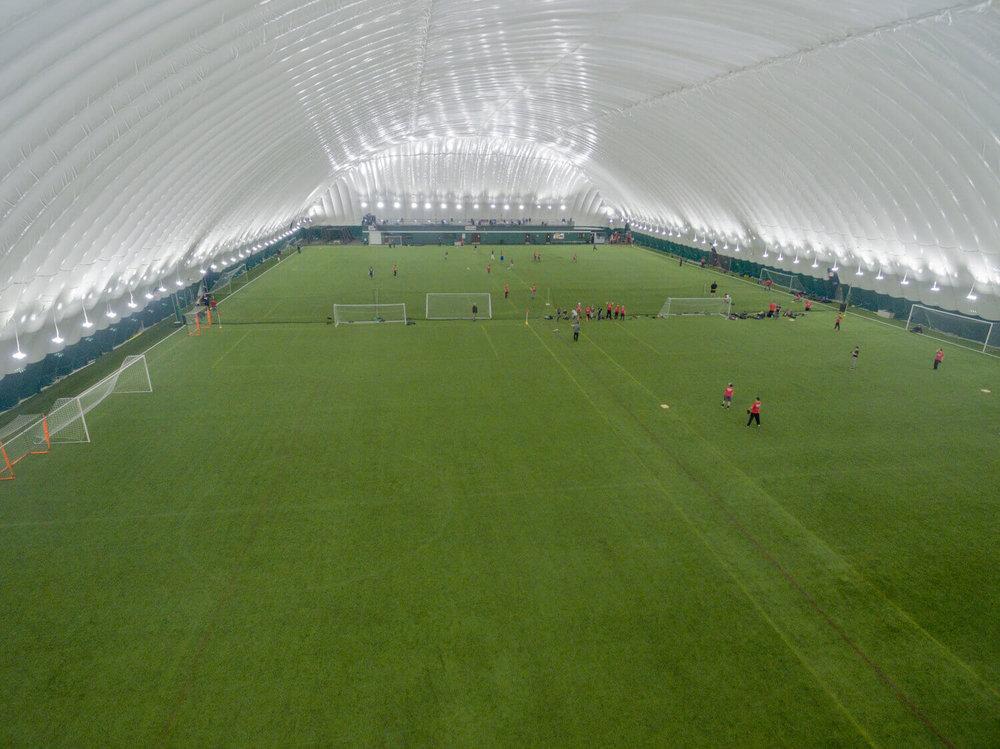 sports-dome-lighting-01.jpg