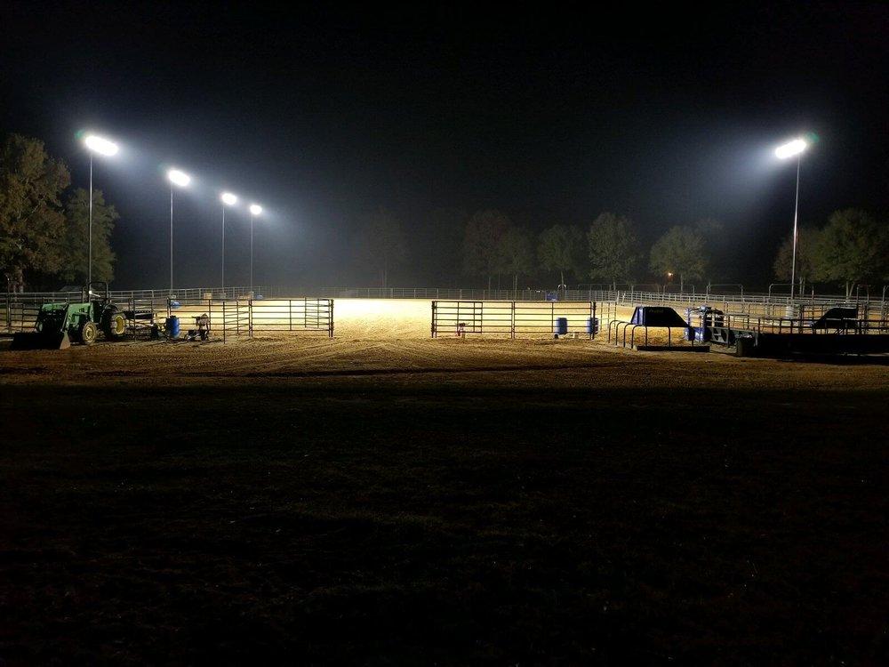 riding-arena-1.jpg