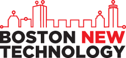 Boston New Technology Logo 2017 250px wide.png