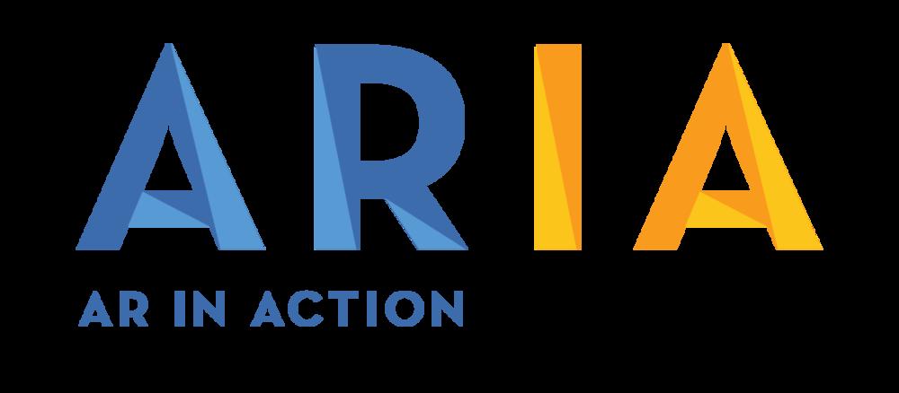 ARIA_FinalFiles2.png