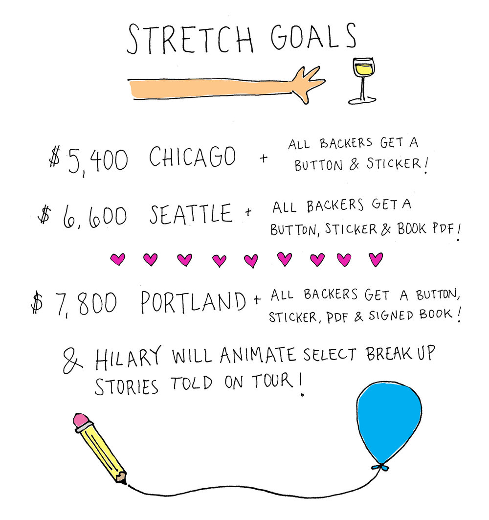 BreakingUp_KickstarterStretchGoals.jpg