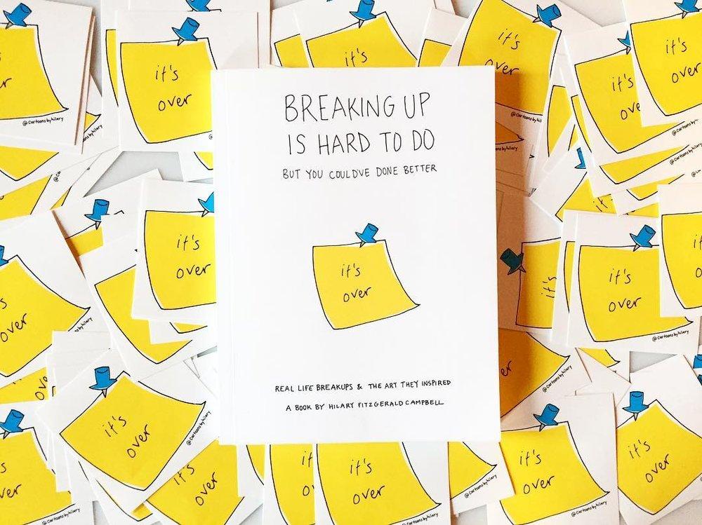 breakingupbook-instacrop.jpeg
