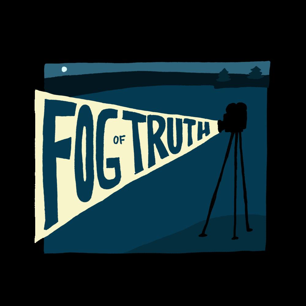 FogOfTruth-Logo.png