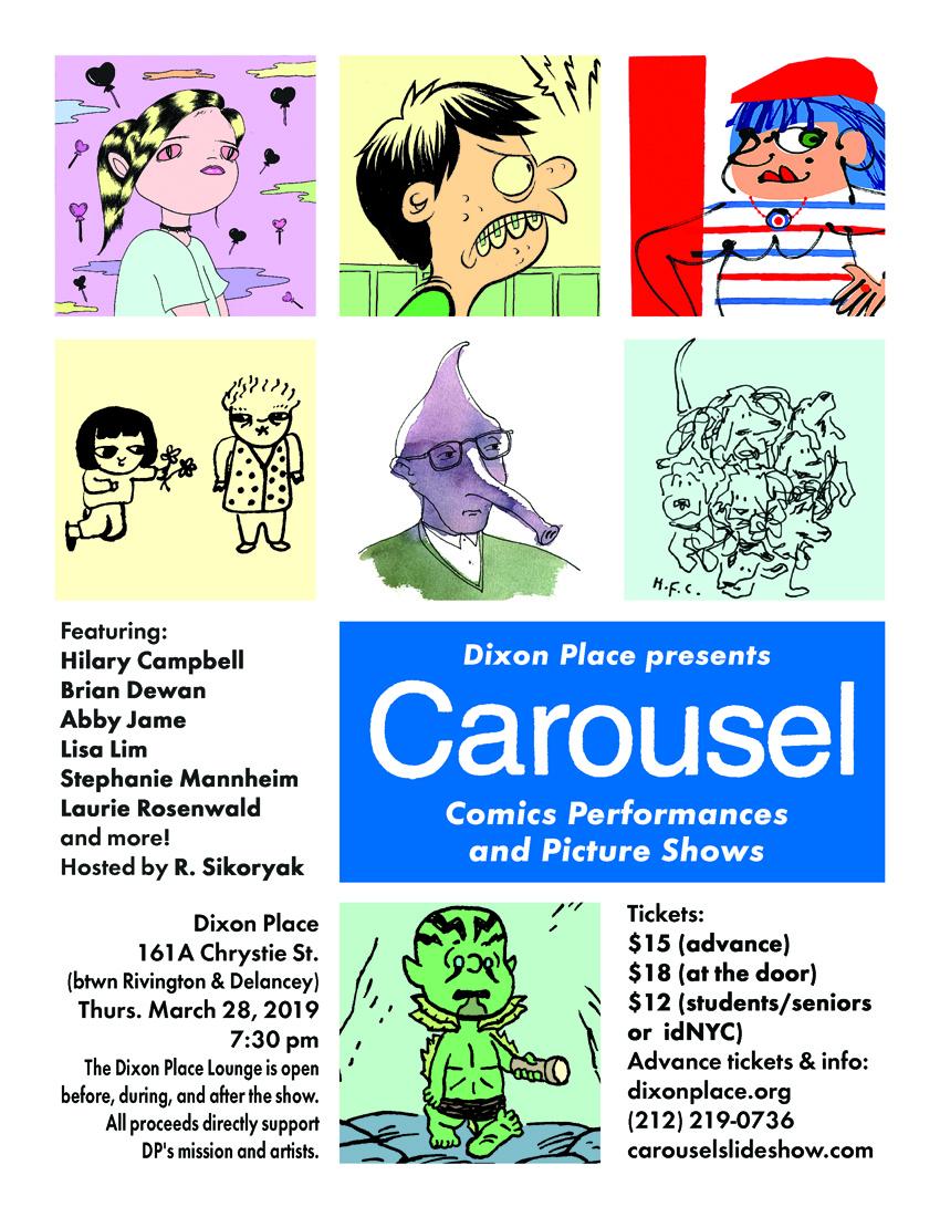 carousel_March2019-RGB-crop2.jpg