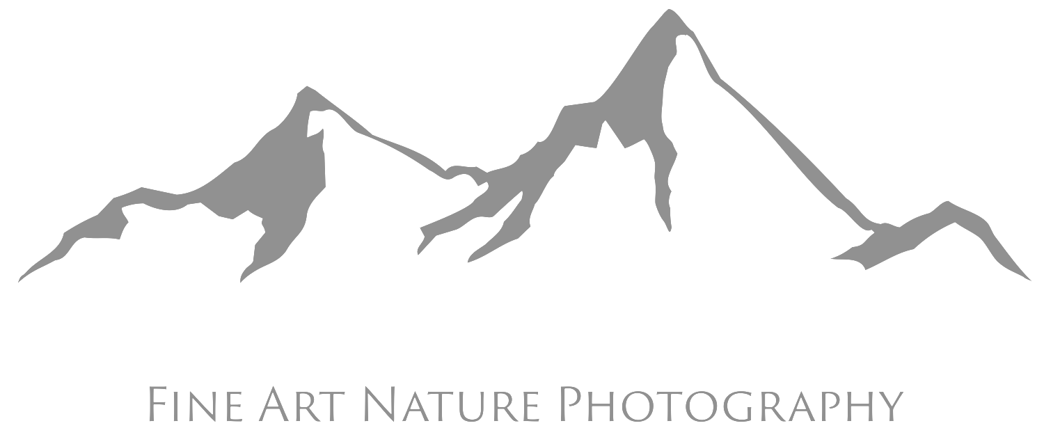 James Lorentson Photography: Fine Art Nature Photography Prints & Workshops