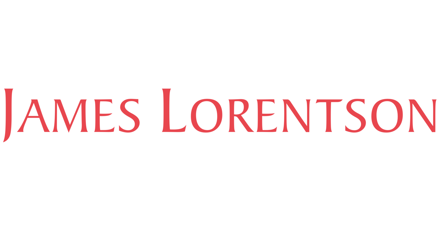 James Lorentson Photography: Nature Photography Workshops & Fine Art Prints