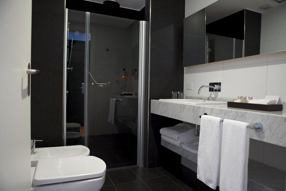 17 - Baño.jpg