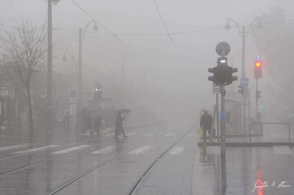 STONE_jlm-fog_02012018_027.jpg