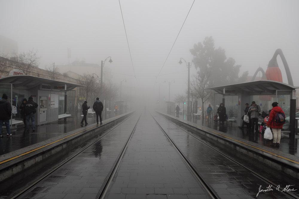 STONE_jlm-fog_02012018_014.jpg