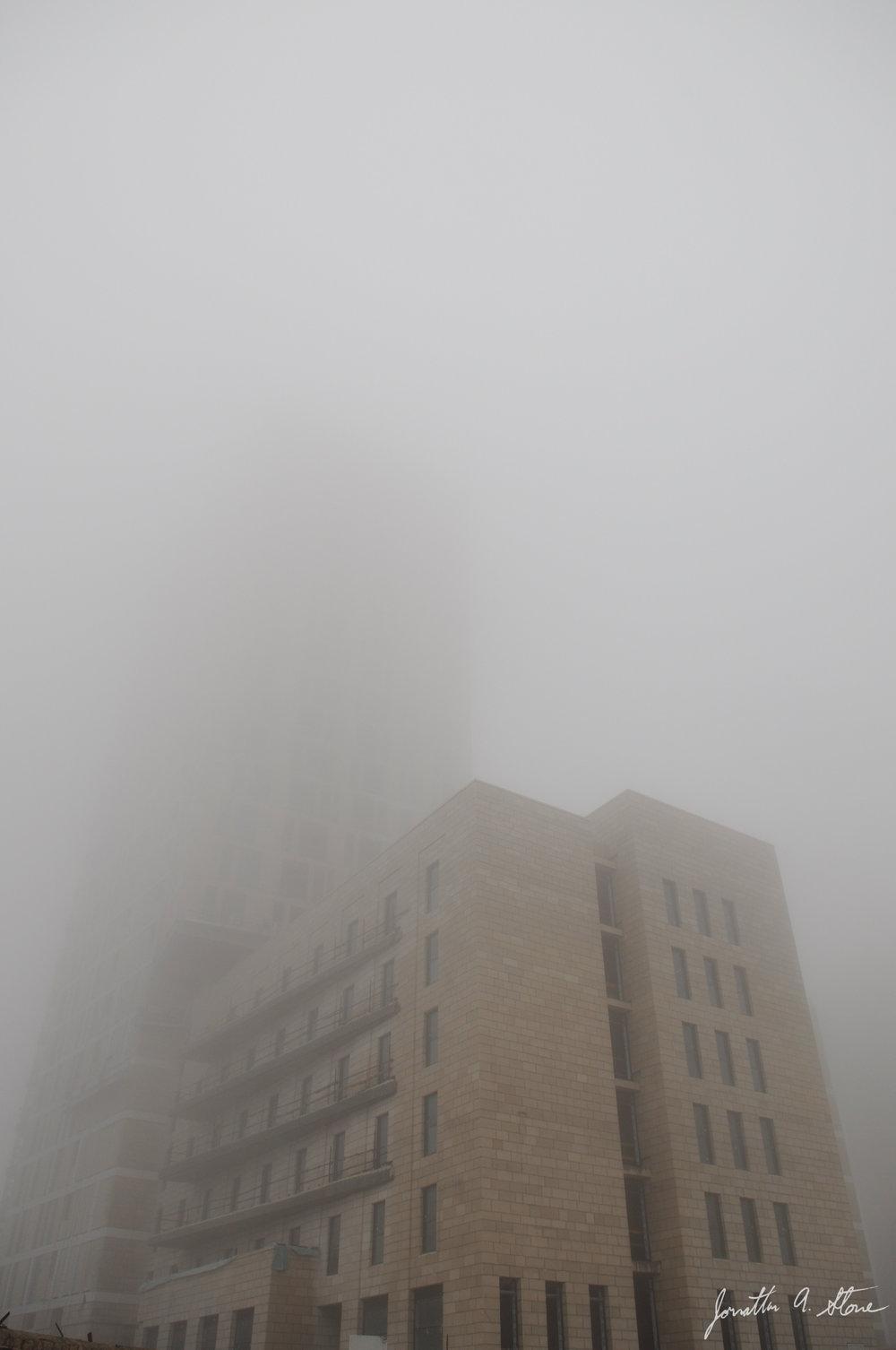 STONE_jlm-fog_02012018_079.jpg
