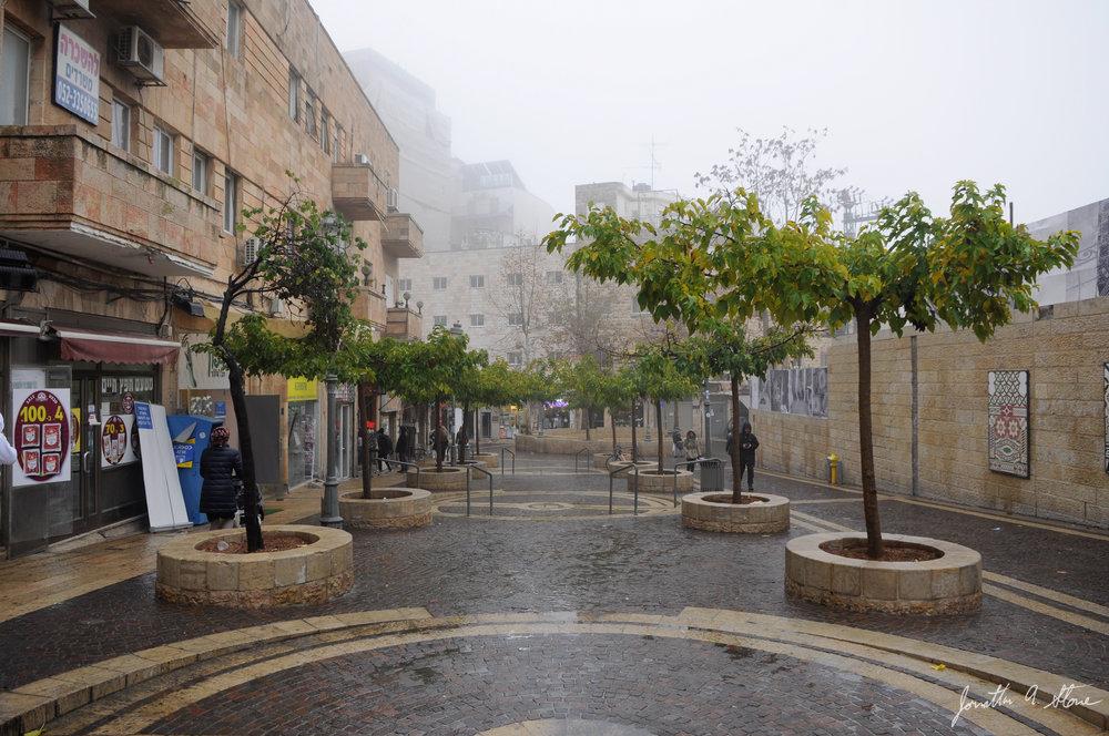 STONE_jlm-fog_02012018_145.jpg