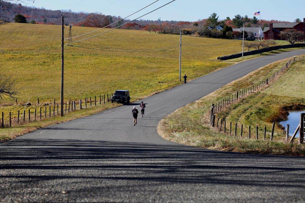 Litwin Road runners.jpg
