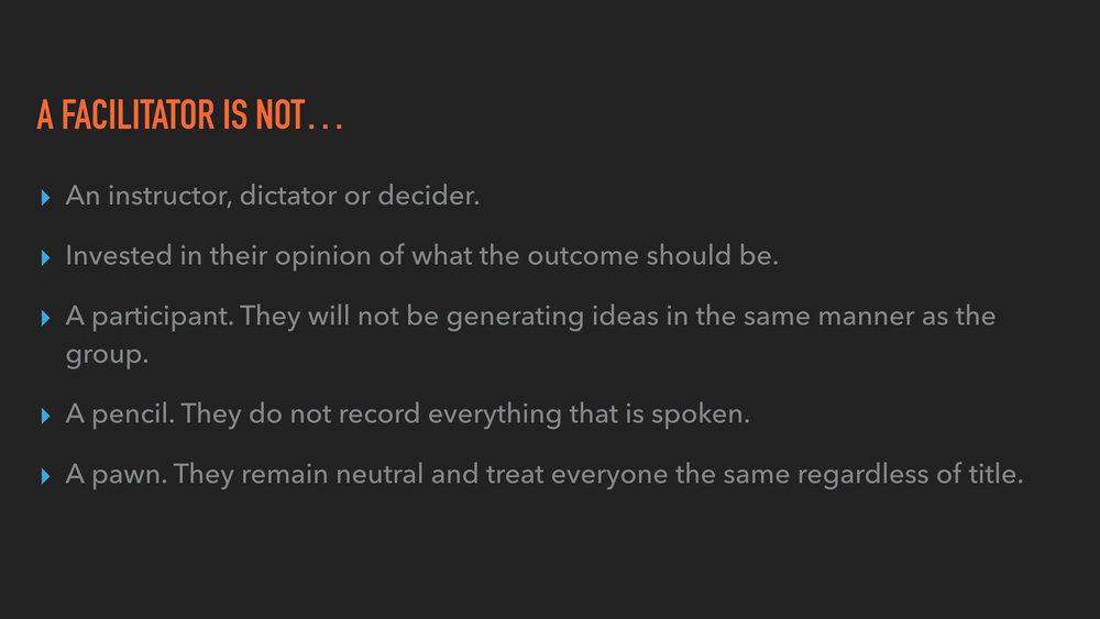 facilitator-is-not.jpg