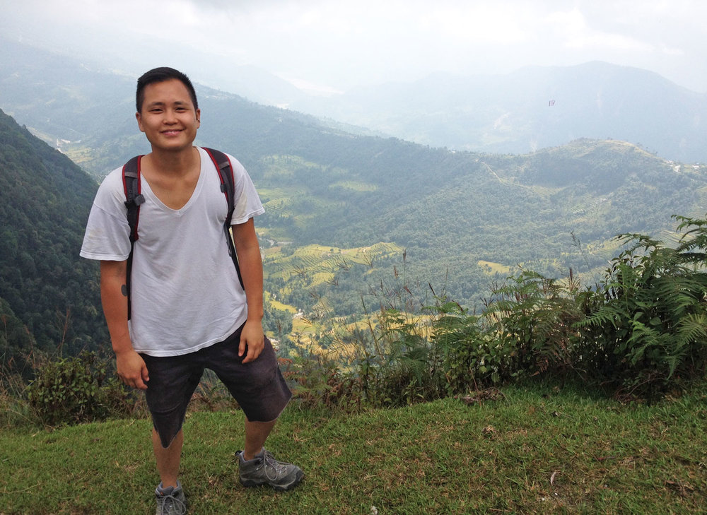 nepal16.jpg