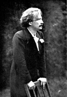 Paderewski.png