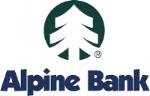 alpinebank.png