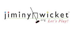 jiminy Wicket logo.png