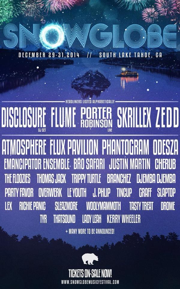 snowglobe-2014-lineup.jpg
