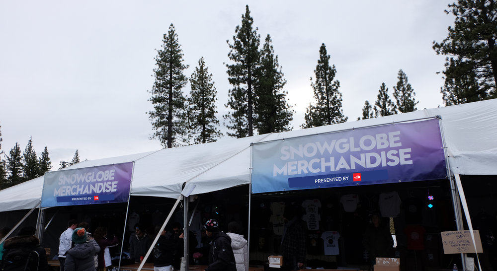 TNF Merch Tent.jpg