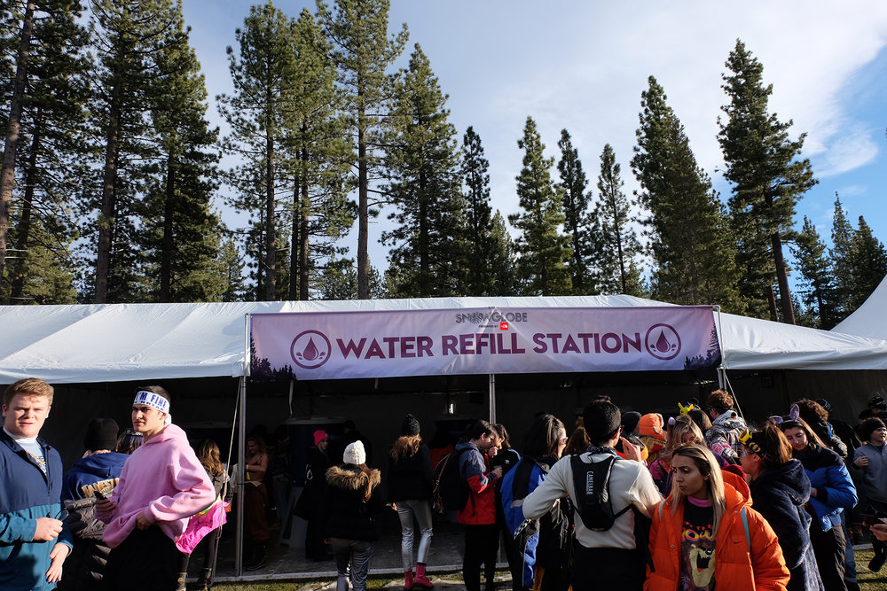 TNF Water Stations.jpg