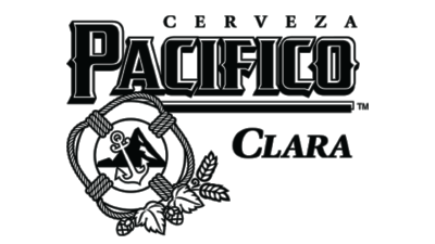 PACIFICO.png