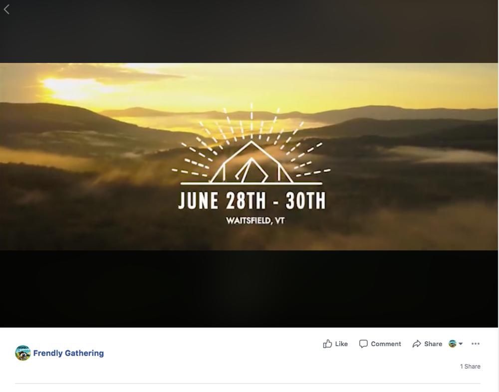 Screen Shot 2018-07-12 at 1.56.19 PM.png