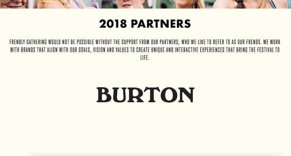 Partner Page - BURTON.jpg