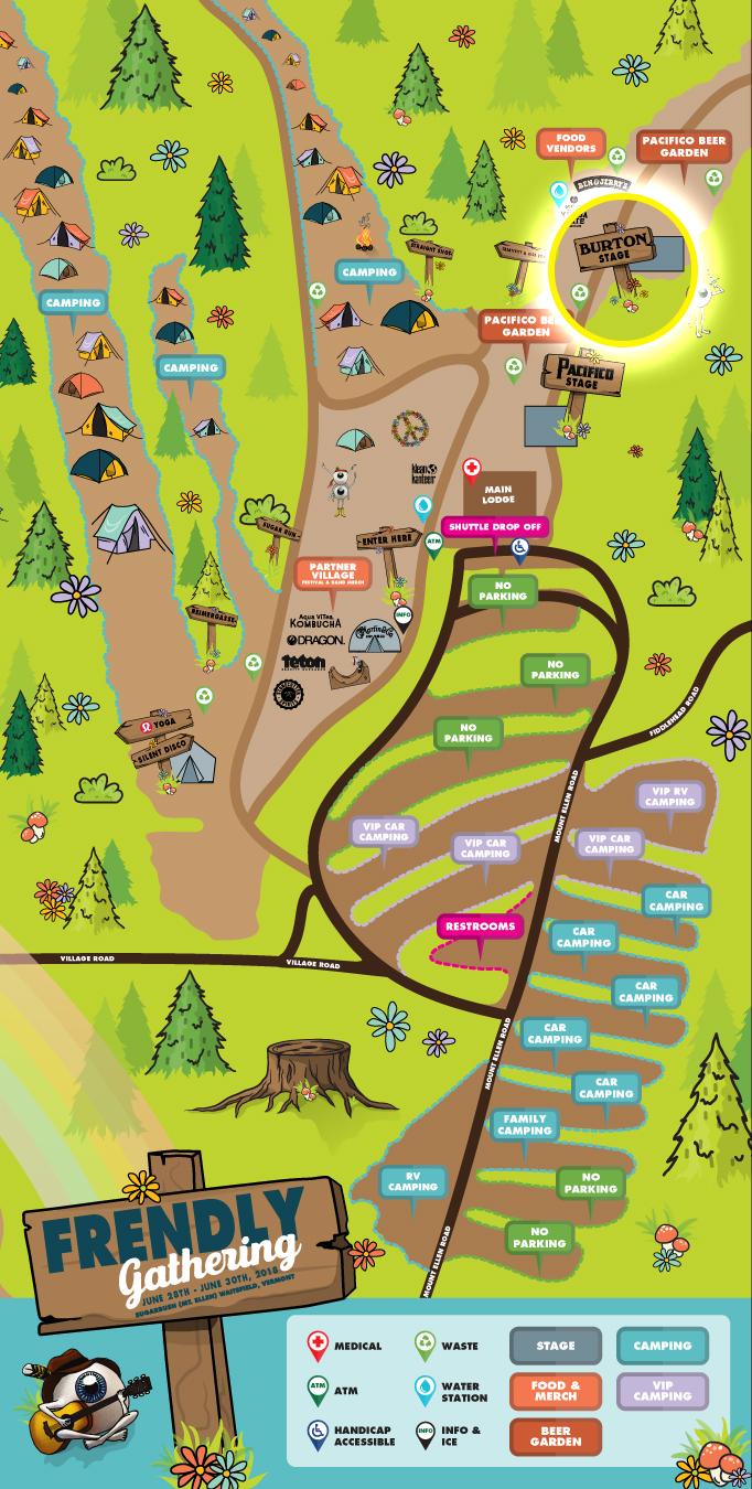 Map - BURTON.jpg