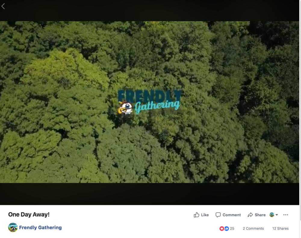Screen Shot 2018-07-12 at 12.37.08 PM.png