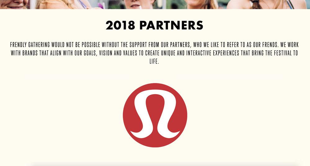 Partner Page LULU.jpg