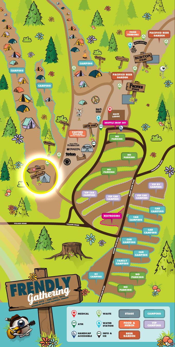 Map LULU.jpg
