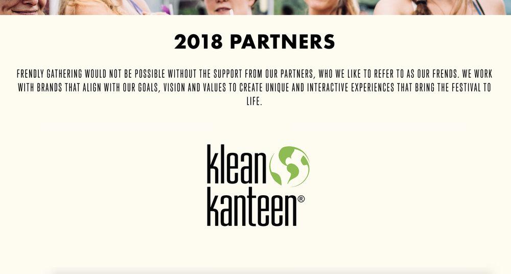 Partner Page KK.jpg