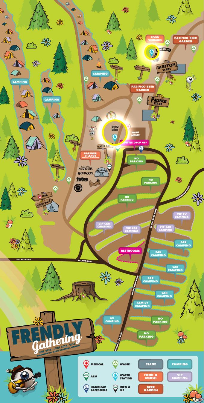Map KK.jpg